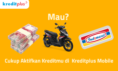 Kredit plus Mobile